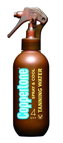 coppertone-sunscreen-tanning-water-spf4-200mlgreen-tea-set