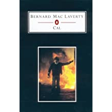 Cal (Penguin Literary Classics)