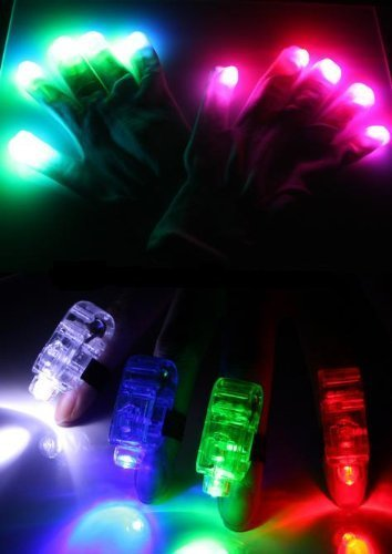 led-raver-gloves-6-mode-with-free-finger-lights-by-lite-bright-raves