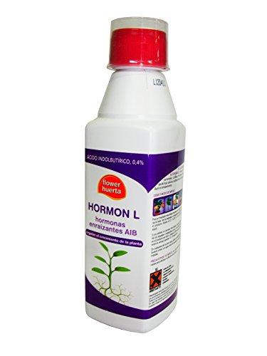 hormonas-de-enraizamiento-aib-500-ml