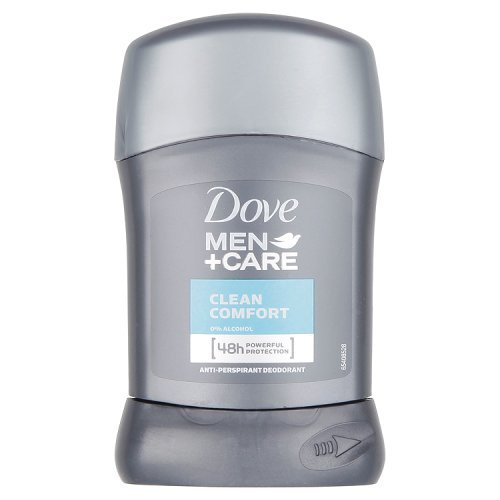 dove-men-clean-comfort-anti-perspirant-deodorant-stick-50-ml-pack-of-6
