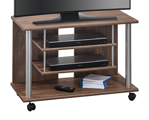 Tv rack holz  TV Rack Holz »–› PreisSuchmaschine.de