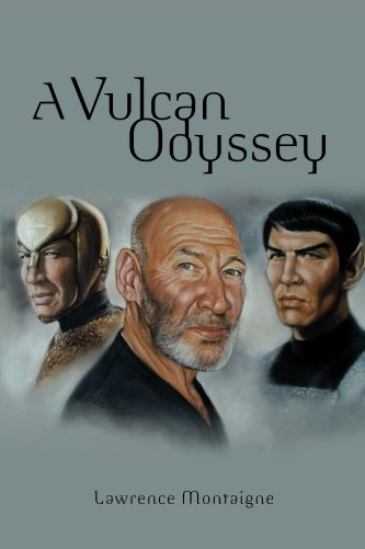 A vulcan odyssey ebook lawrence montaigne amazon kindle store fandeluxe Images