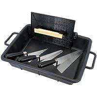 Cogex 50503 Kit de maçon