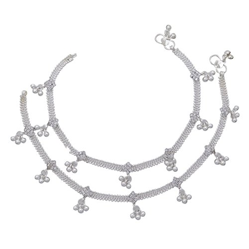belle-bunty-banithani-indiano-gioielleria-tradizionale-in-stile-etnico-idea-regalo-per-donne-lega-co