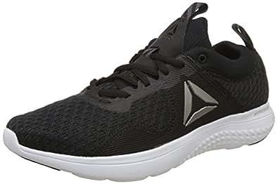 ff9b2521e3c4d5 Reebok Men s Astroride Run Fire MTM Running Shoes  Buy Online at Low ...