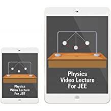 JEE Complete Physics Video Lecture by MOTION, Kota