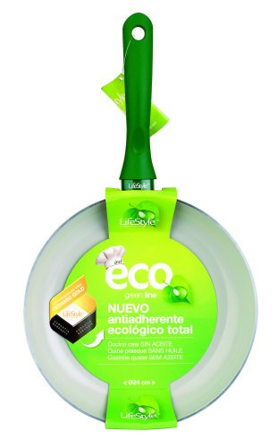 peninsula-2000-poele-ceramique-gold-eco-green-18-cm
