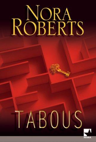 Tabous par Nora Roberts