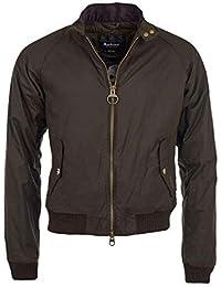 Amazon.it  Barbour - Accessori   Uomo  Abbigliamento c57b144a8749