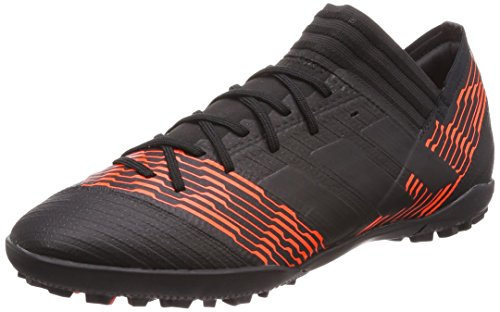 Scarpe Da Calcio Adidas Nemeziz Tango 17,3 Da Uomo Nere / Rosse