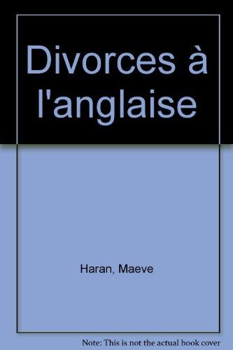 """<a href=""""/node/2430"""">Divorces à l'anglaise</a>"""