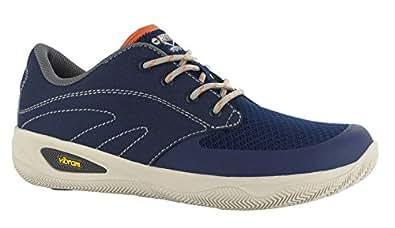 Hi Tec Rio Quest Mens Walking Shoes