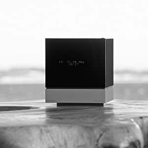 JACOB jENSEN tANGENT 32TGF3 fJORD haut-parleur stéréo pour iPhone/iPod