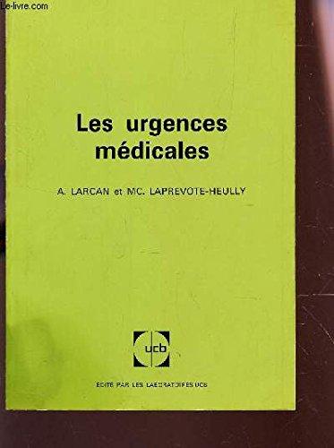 Les urgences médicales