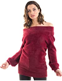 Amazon Abbigliamento Guess Rosso Abbigliamento it Guess Amazon it Rosso wZSzvxqB