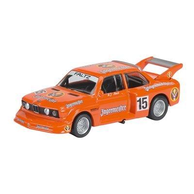 schuco-schu25480-vehicule-miniature-bmw-320-gr5-n15-jagermeister-echelle-1-87