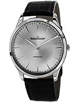 ▷ comprar relojes jaeger-lecoultre online