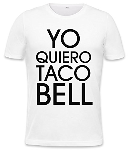 yo-quiero-taco-bell-funny-slogan-mens-t-shirt-xx-large