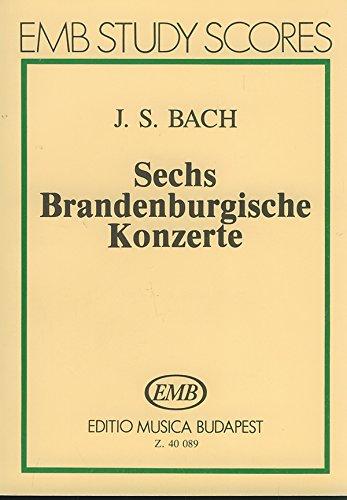 oster-oratorium-d-dur-bwv-249-partitur