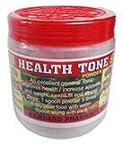 BeautyPlus1 Sada Bahar Herbal Health Tone Weight Gain Powder