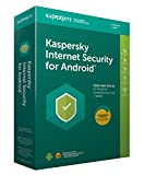 Kaspersky Internet Security für Android (2018) Software