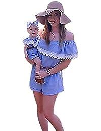 Suchergebnis Auf Amazon De Fur Mutter Kind Bekleidung