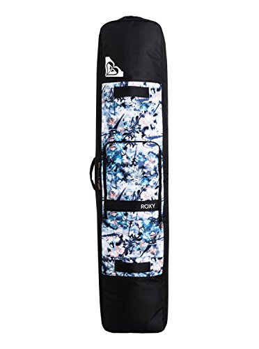 Roxy Vermont - Ski/Snowboard Equipment Bag - Frauen Snowboard Shop Oxford