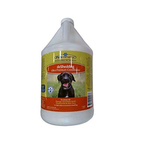 furminator-deshedding-solution-1-gallon