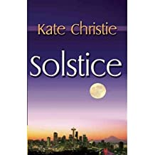 [(Solstice)] [by: Kate Christie]