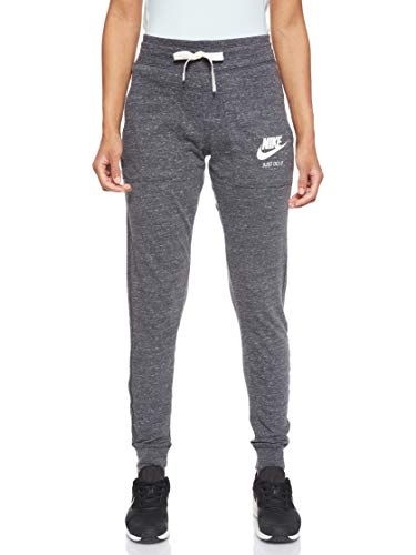 Nike NSW VNTG Pantalón