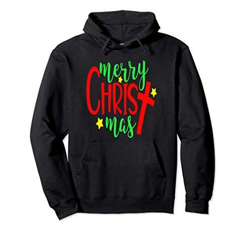 Merry Christmas-Christmas Christian Kostüm Pullover  Pullover Hoodie (Christian Grey Kostüm)
