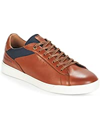 Amazon Pour itChaussures 45 Hommes Bags Cognac ChaussuresE OPXTZwkiu