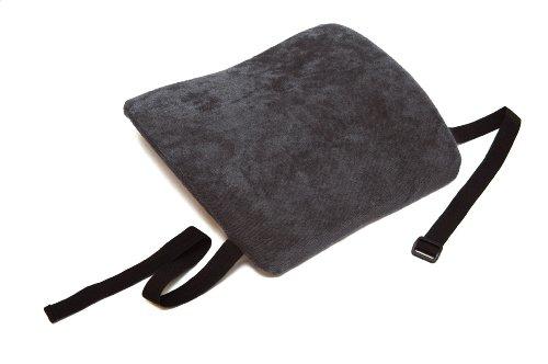 SISSEL Auto-Rückenkissen