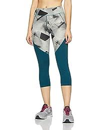 378c4feae0e Adidas Women's Sportswear Online: Buy Adidas Women's Sportswear at ...