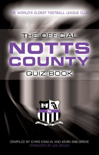 the official heart of midlothian quiz book cowlin chris