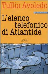 lelenco-telefonico-di-atlantide
