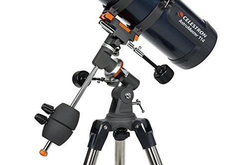 Celestron 21062 astromaster 70 eq refractor telescope all cameras