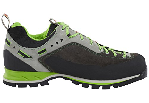 Garmont Dragontail Mnt / Gtx®, Chaussures montantes men CASTLEROCK/CIMENT