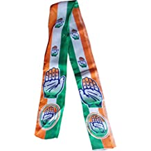 Congress Party Roto Fatka Pack of 10