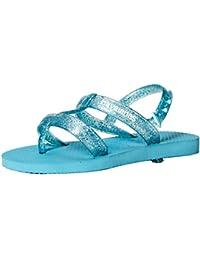 fbfd268c52 Havaianas Girls  Fashion Sandals Online  Buy Havaianas Girls ...