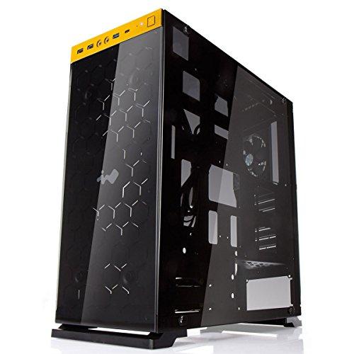 in-win-805-usb-31-type-c-atx-aluminium-case-gold