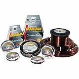 Best Monofilament Lines - Maxima Chameleon Fishing Line 100 Metre Spool, 10lb Review
