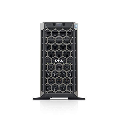 Dell RAM-Speicher Max: 64 GB