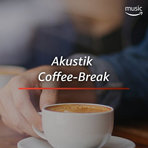 Akustik Coffee-Break