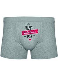 d65511a79fd69c Suchergebnis auf Amazon.de für: boxershorts herz - Baumwolle: Bekleidung