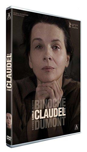 "<a href=""/node/2246"">Camille Claudel. 1915</a>"