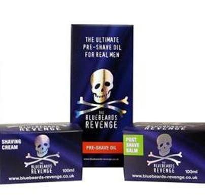 the-bluebeards-revenge-shaving-3-pack-1-x-cream-100ml-1-x-post-shave-balm-100ml-1-x-pre-shave-oil-12