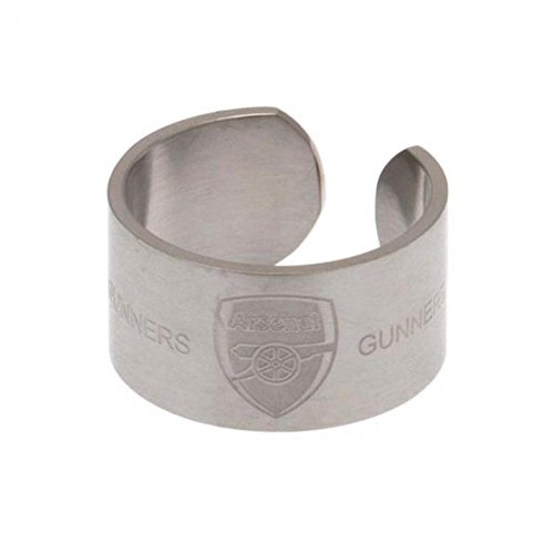Arsenal Armreif Ring, klein