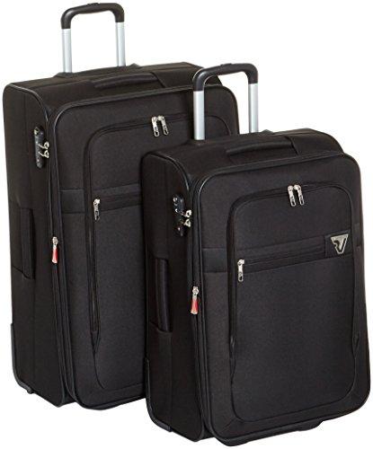 roncato-tech-set-di-valigie